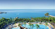 Grand Resort *****