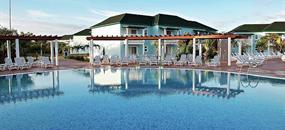 Hotel Ocean Varadero El Patriarca