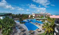 Hotel Mercure Playa de Oro ****