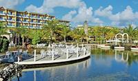 Hotel Melia Las Antillas ****