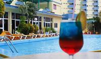 Hotel Acuazul ***