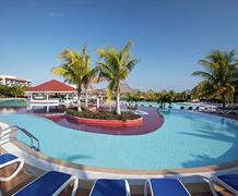 Hotel Memories Paraiso