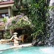 Parigata Resort and Spa ***