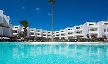 Hotel Club Siroco