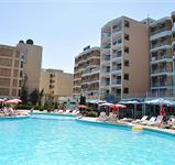 Hotel Sirena ***