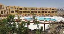 Hotel Three Corners Fayrouz Plaza Beach