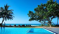 Hotel Koggala Beach ***