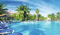Hotel Barcelo Solymar Arenas Blancas ****