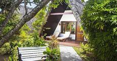 Hotel La Digue Island Lodge