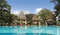 Hotel Neptune Palm Beach Resort ****