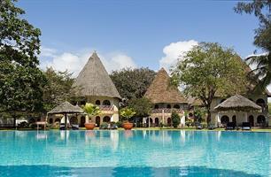 Hotel Neptune Palm Beach Resort