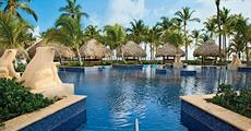 BARCELÓ BAVARO PALACE DELUXE & CLUB FAMILY