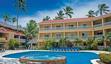 Hotel Whala! Bavaro