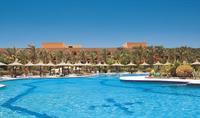 Hotel Giftun Azur Resort ****