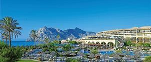 Hotel Atlantica Imperial Resort