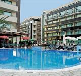 Hotel Lion ****
