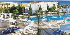 Hotel Magic Life Marmari Palace