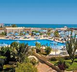 Hotel Aladdin Beach Resort ****