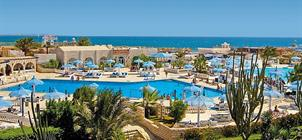 ALADDIN BEACH RESORT ****