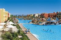 Hotel Titanic Beach Spa & Aqua Park *****