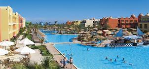 TITANIC BEACH SPA & Aqua Park *****