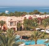 Hotel Iberotel Makadi Beach *****