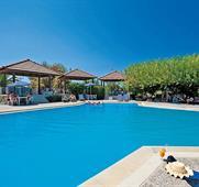 Hotel Gortyna