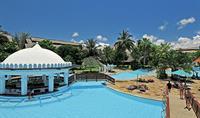 Hotel Southern Palms ***
