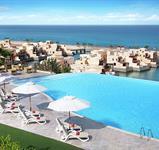 Hotel Cove Rotana Resort *****
