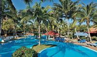 Hotel Sol Sirenas Coral ****