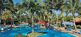 Sol Varadero Beach (ex. Sol Sirenas Coral)
