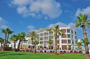 Hotel Adams Beach Deluxe Wing