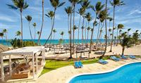 Hotel Be Live Colection Punta Cana *****