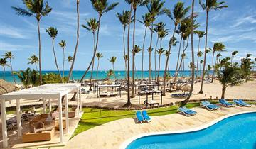 Hotel Be Live Colection Punta Cana