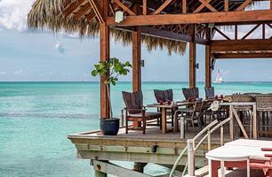 Hotel Be Live Canoa