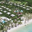 CATALONIA BÁVARO BEACH & GOLF RESORT *****
