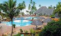 Hotel VOI Kiwengwa Resort ****