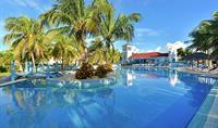 Hotel Iberostar Playa Alameda *****