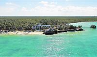 Hotel Reef and Beach Resort ***