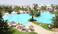 VINCCI DJERBA RESORT ****