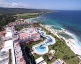 GRAND BAHIA PRINCIPE JAMAICA *****