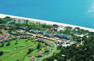 Hotel Royal Decameron Golf Beach Rezort & Villas
