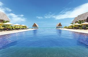 Hotel Maalu Maalu Resort & Spa