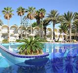 Hotel Marhaba Resort ****