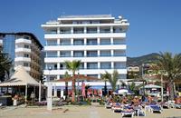 Hotel Azak