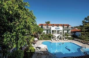 Hotel Arion Resort