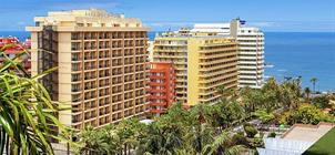 Hotel Be Live Experience Orotava ****