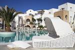 AEGEAN PLAZA HOTEL ****