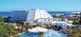 Hotel Club President