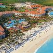 Hotel Occidental Caribe (ex Barceló Punta Cana) ****